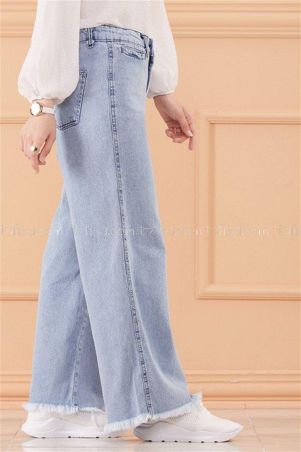 بنطلون جينز 20560