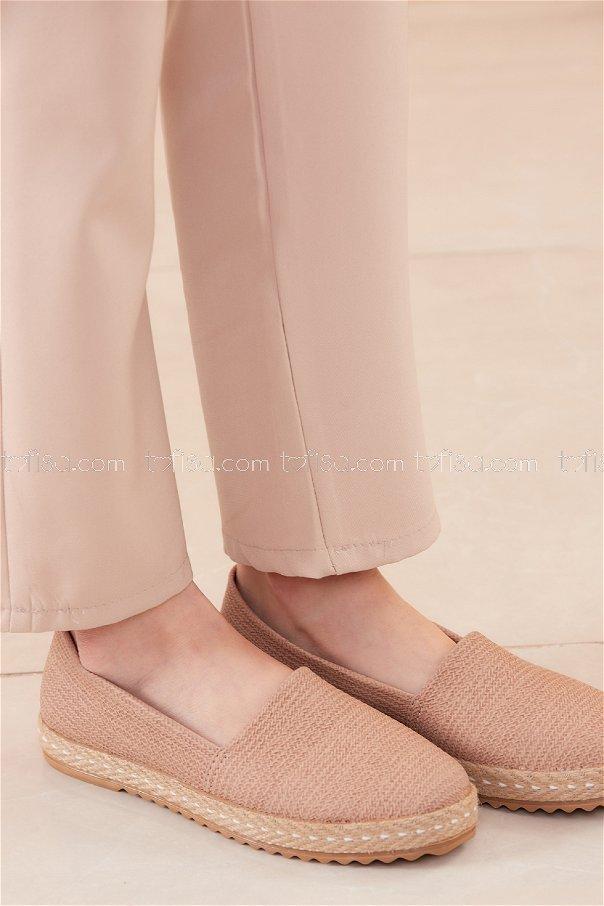 Ayakkabı VIZON - 20555