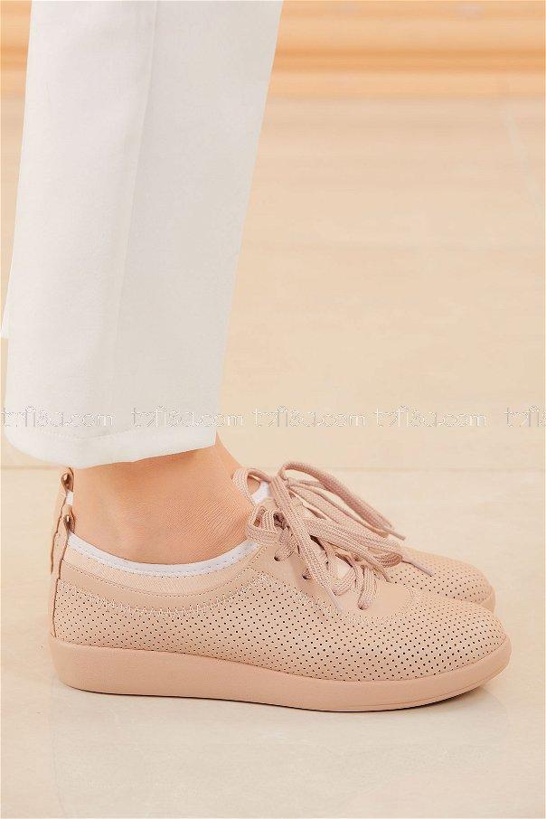 Ayakkabı VIZON - 20581