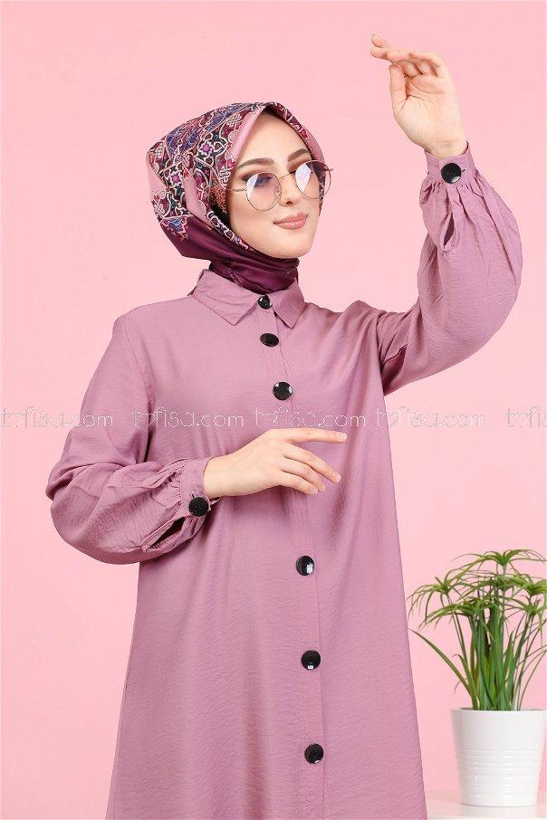 Gömlek Pudra - 3042