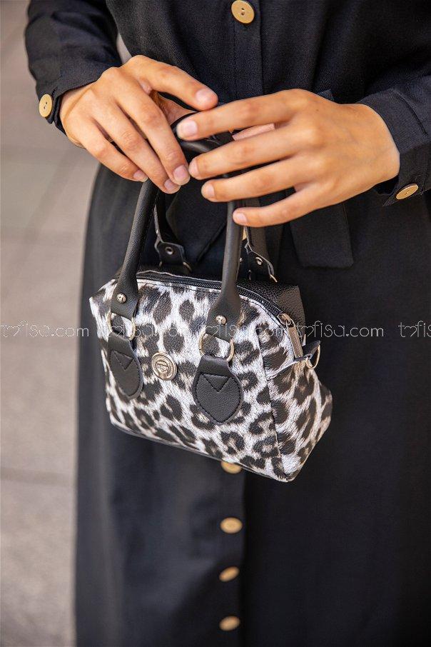 Bag Black - 2010