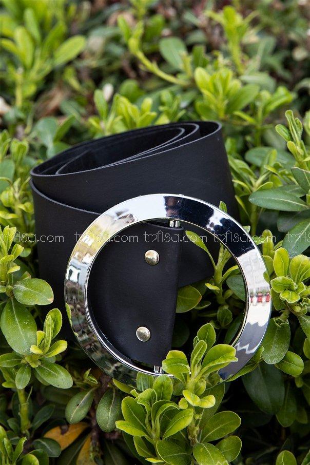 Belt BLACK - 8776