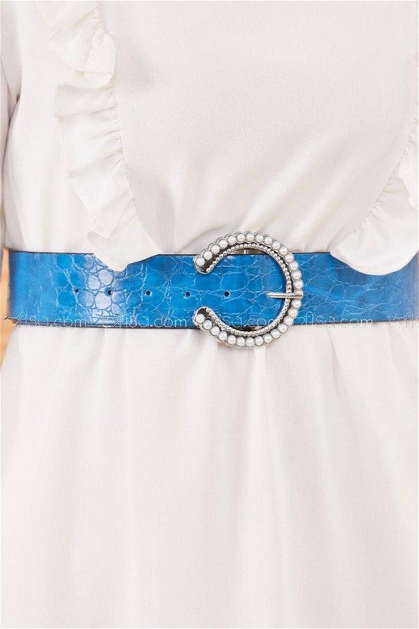 Belt SAX - 20446