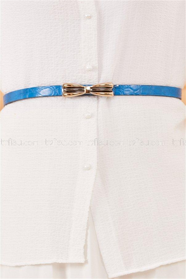 Belt SAX - 20456