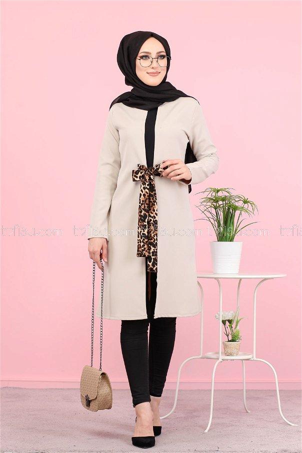 Ceket Taş - 3071