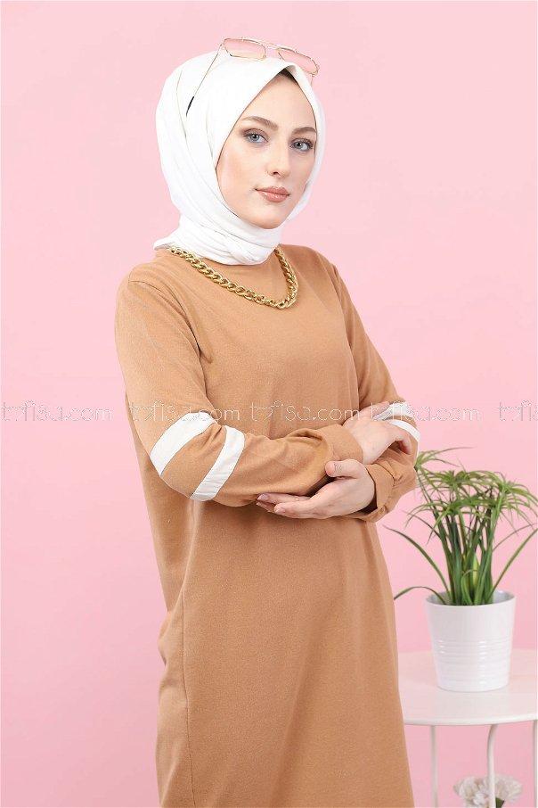 Dress Biscuit - 3080