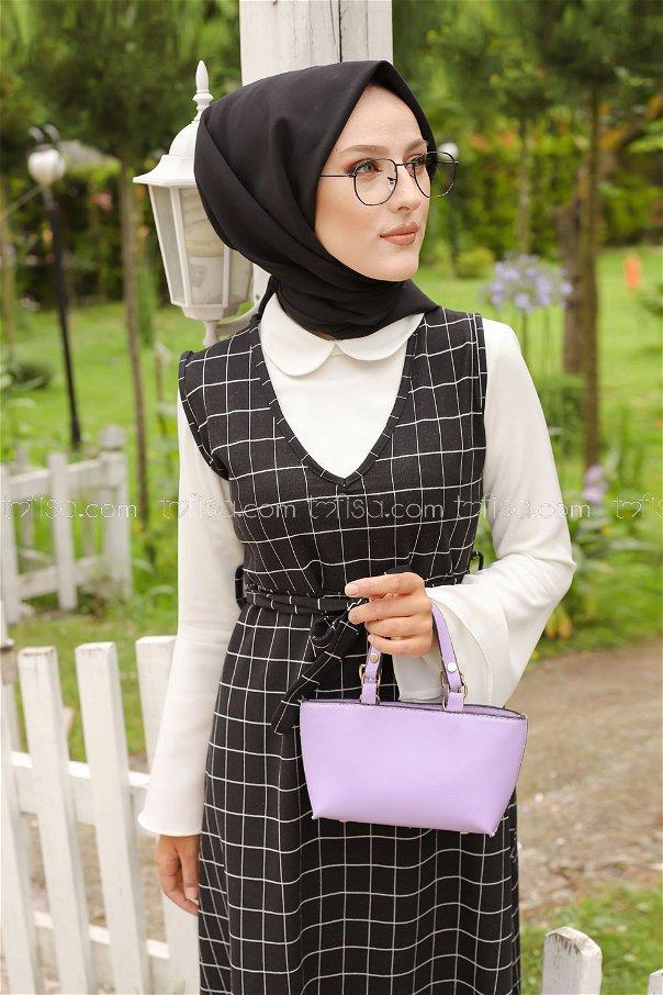 Dress Black - 3230