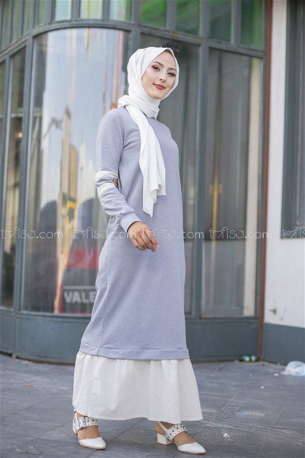 Dress Grey - 3080