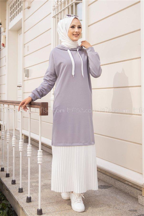 Dress Grey - 3262