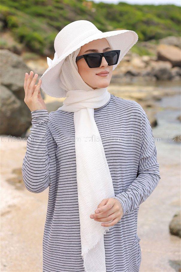 Dress Grey - 5268
