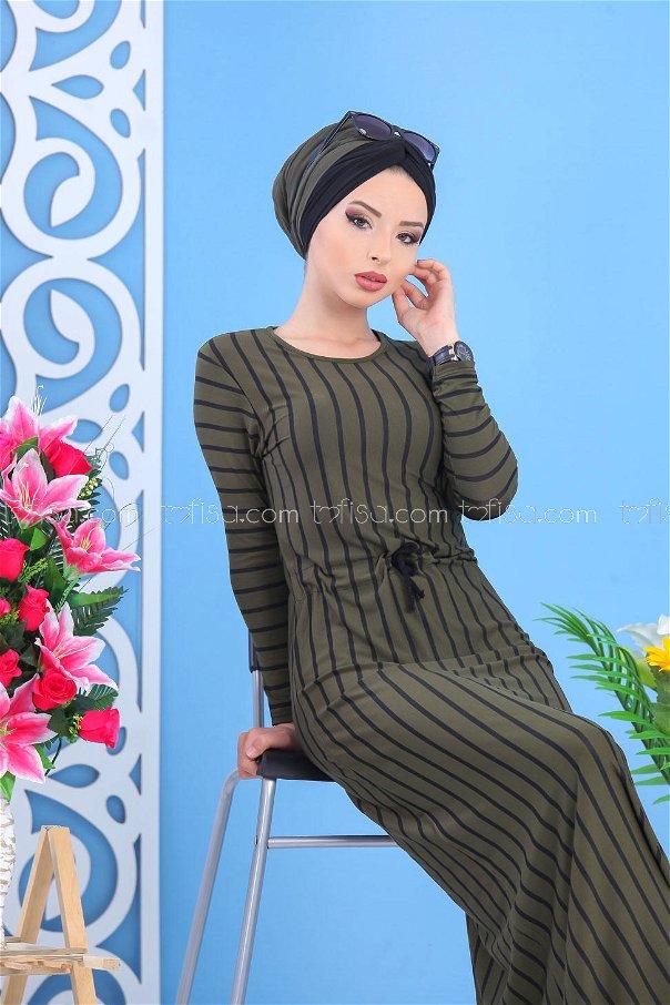 Dress Khaki - 03 5151