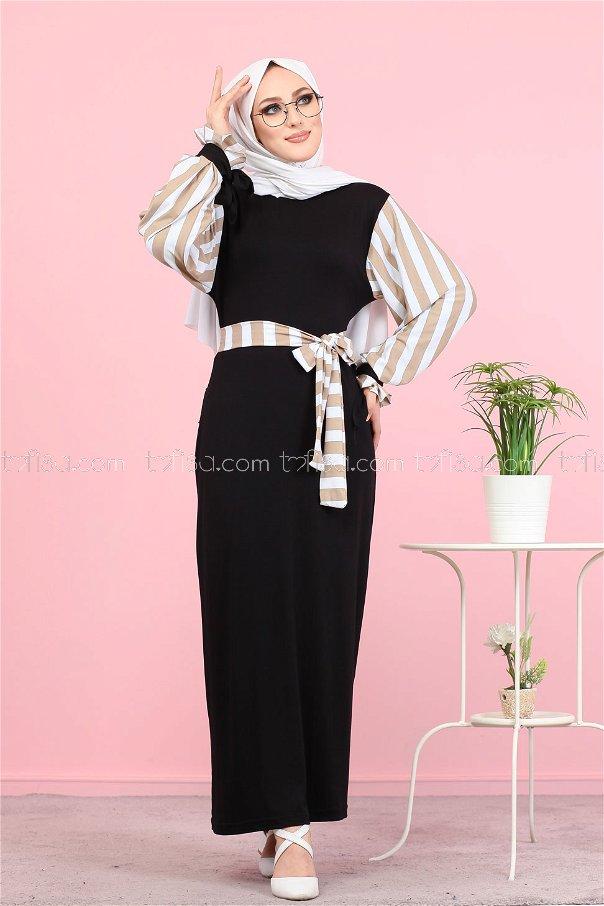 Dress Mink - 5261