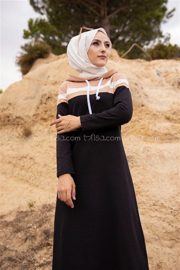 Dress Mink - 3090