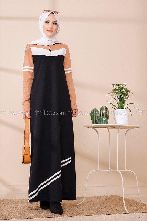 Dress Mink - 5249