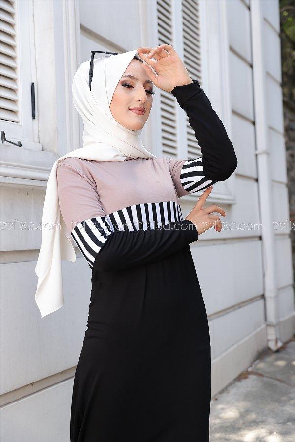 Dress Mink - 5260