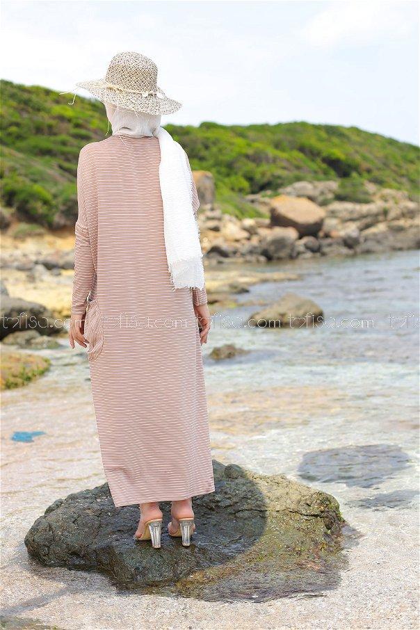 Dress Mink - 5268