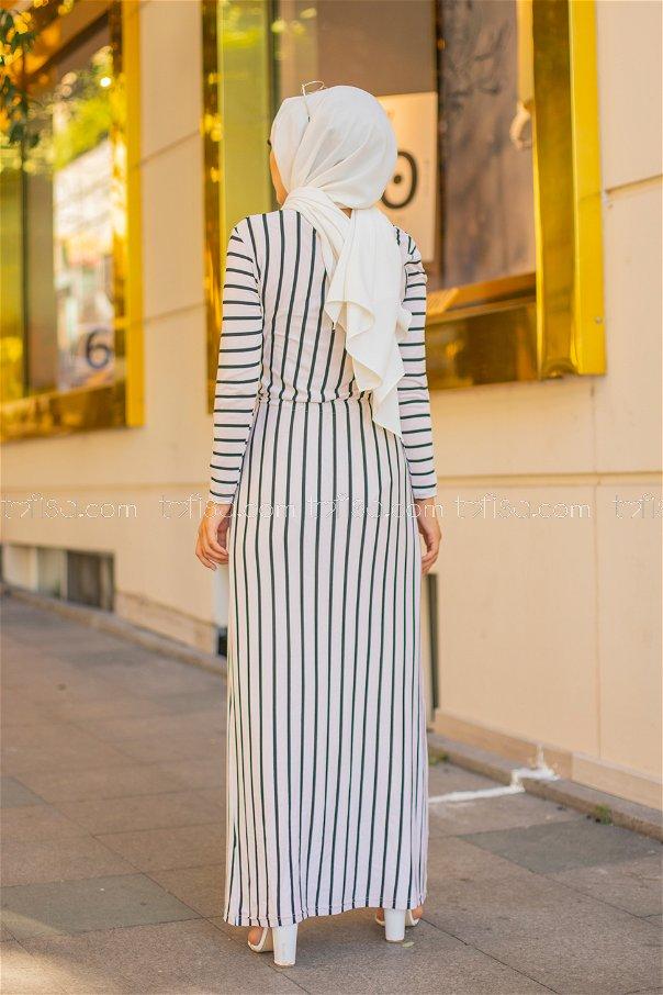 Dress Mink - 8596