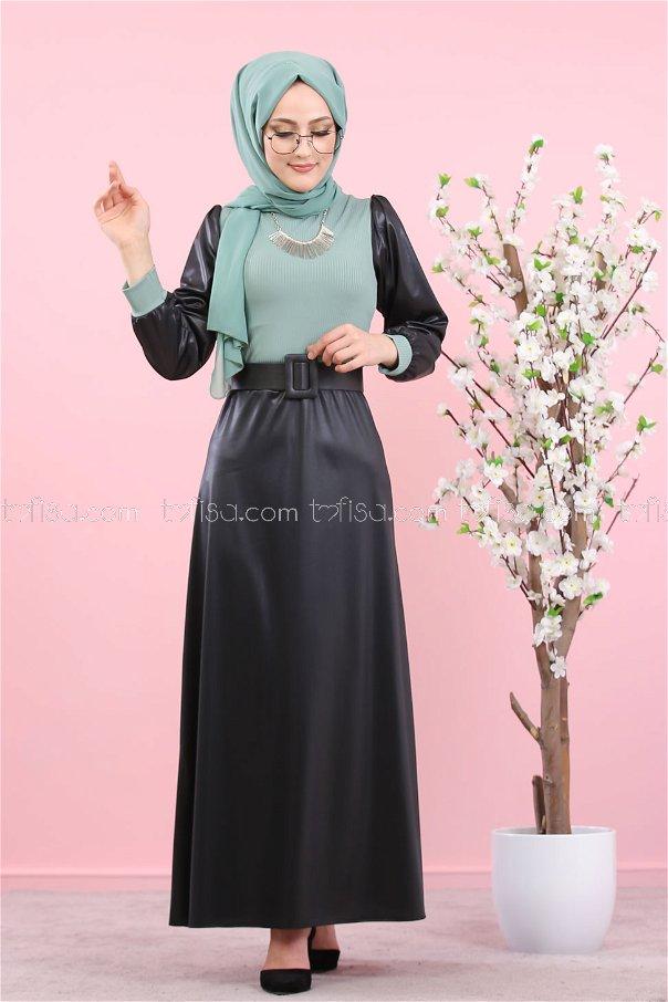 Dress Mint - 3060