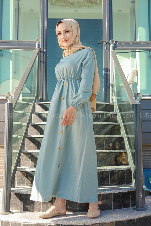 Dress Mint - 8369