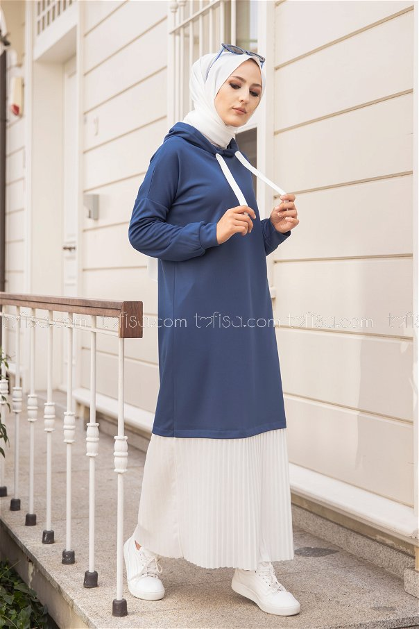 Dress Oil - 3262