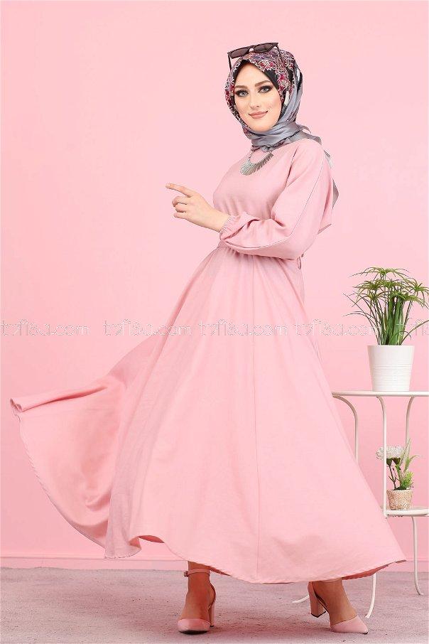 Dress Powder - 3052