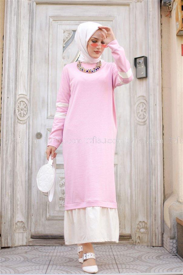 Dress Powder - 3080
