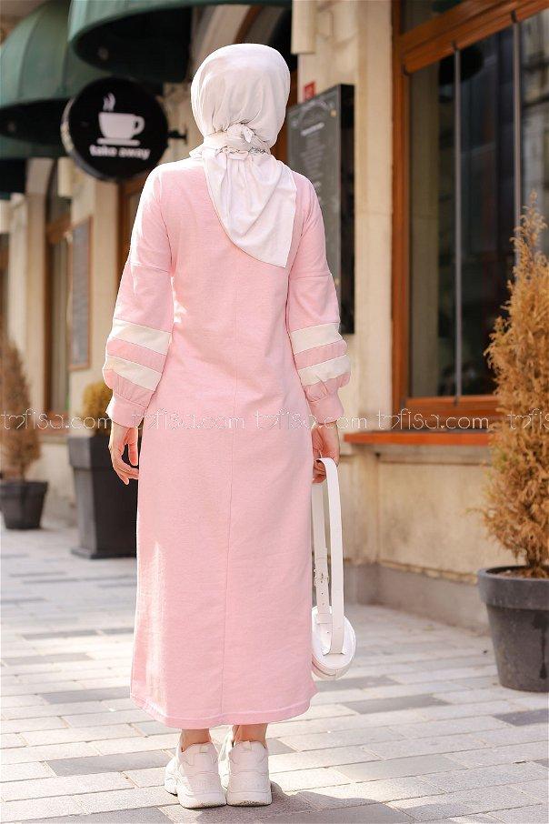 Dress Powder - 4134