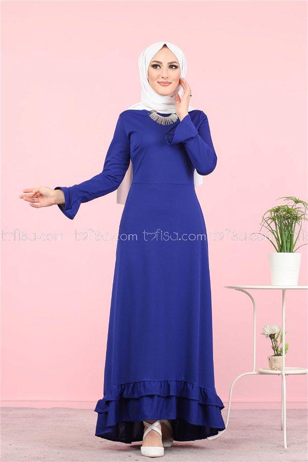 Dress Sax - 1363