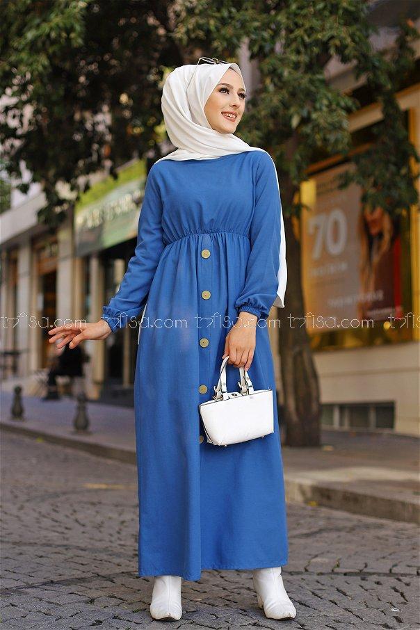 Dress Sax - 8369