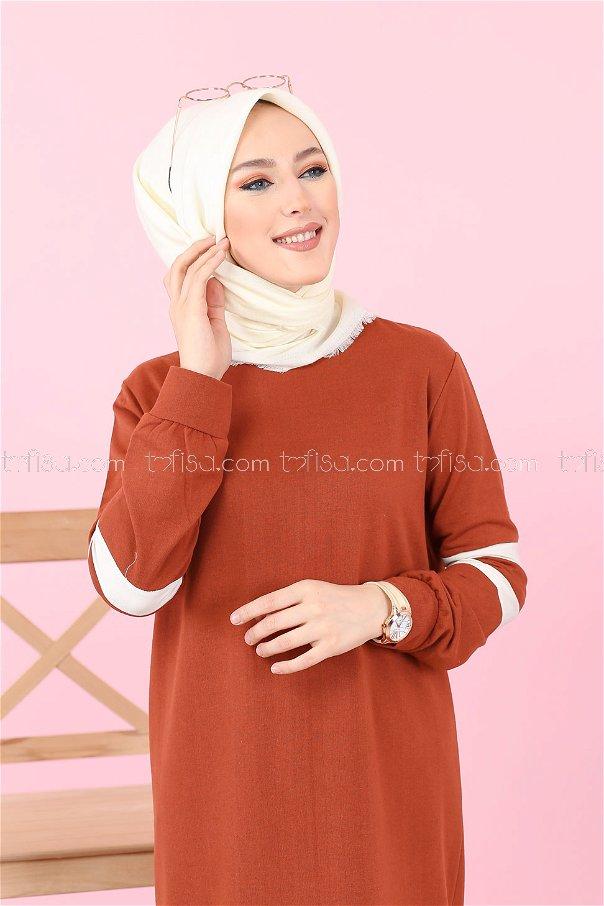 Dress Tile - 3080