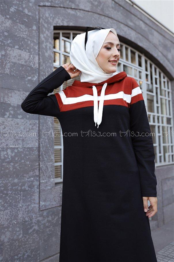 Dress Tile - 3090