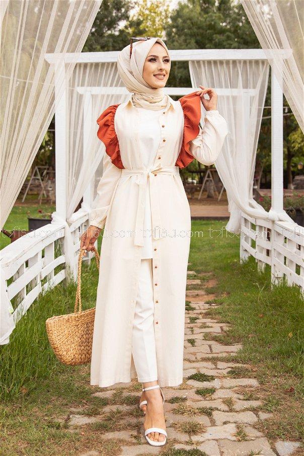 Dress Tile - 3125