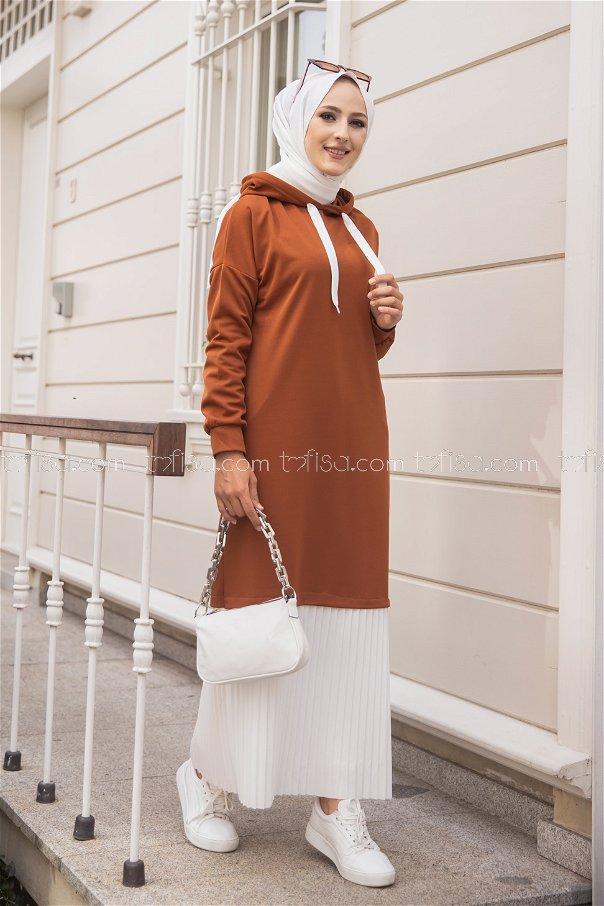 Dress Tile - 3262