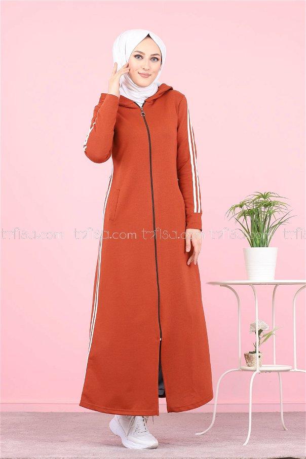 Dress Tile - 4133