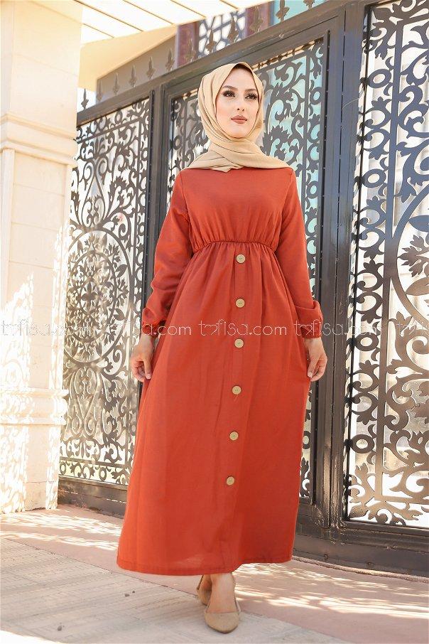 Dress Tile - 8369