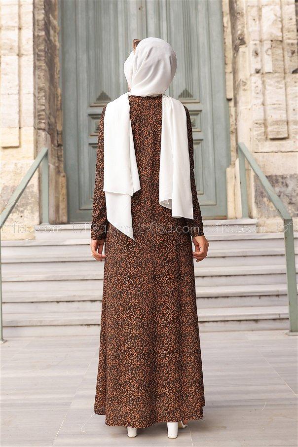 Dress Tile - 8485