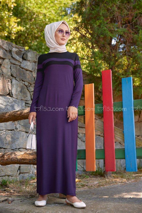 Elbise Mürdüm - 5264