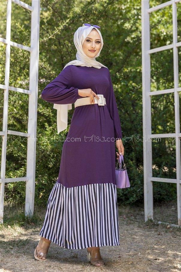 Elbise Mürdüm - 5265