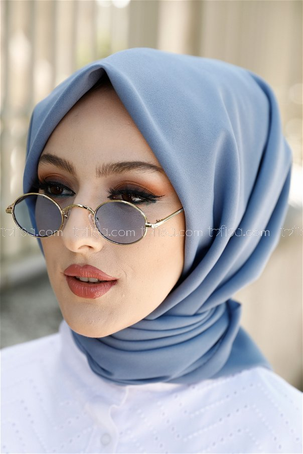 Glasses BLUE - 20336