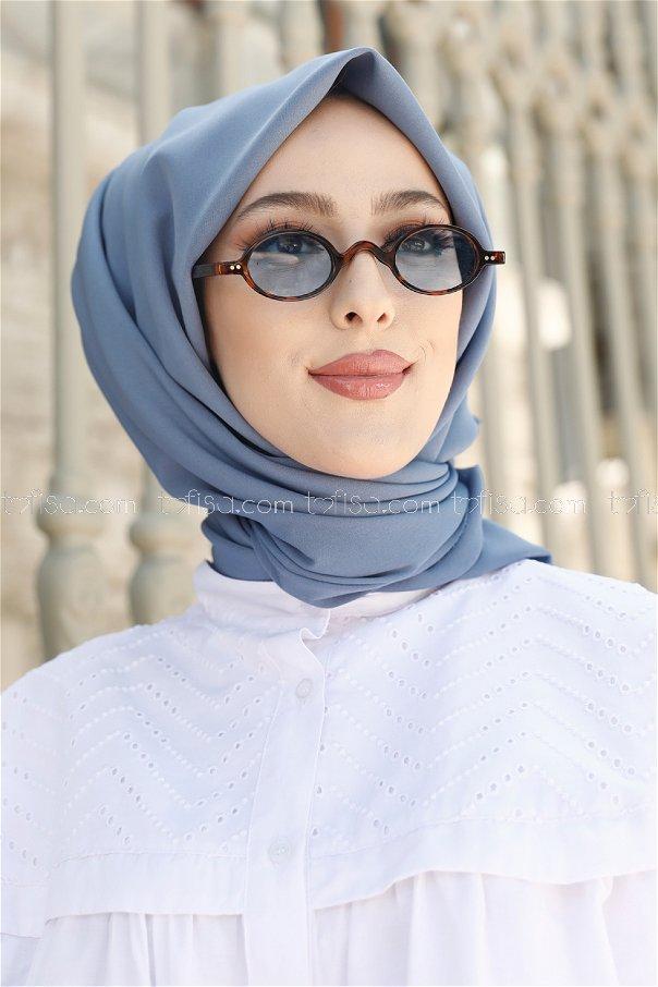 Glasses LEOPARD - 20343
