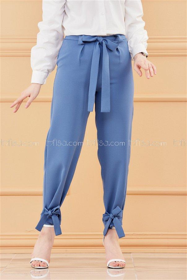 Pantolon INDIGO - 3524