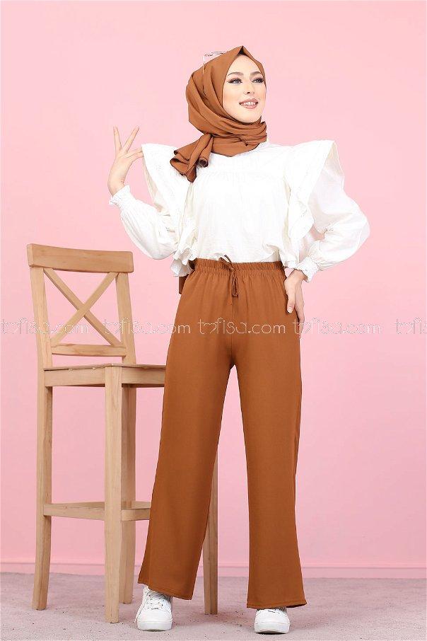 Pants Taba - 3096