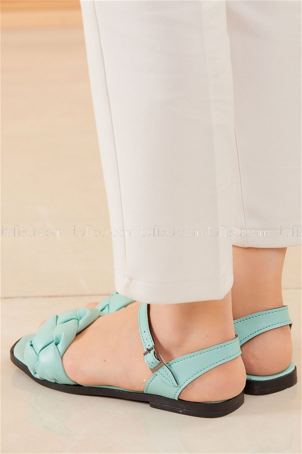 Sandalet MINT - 20601