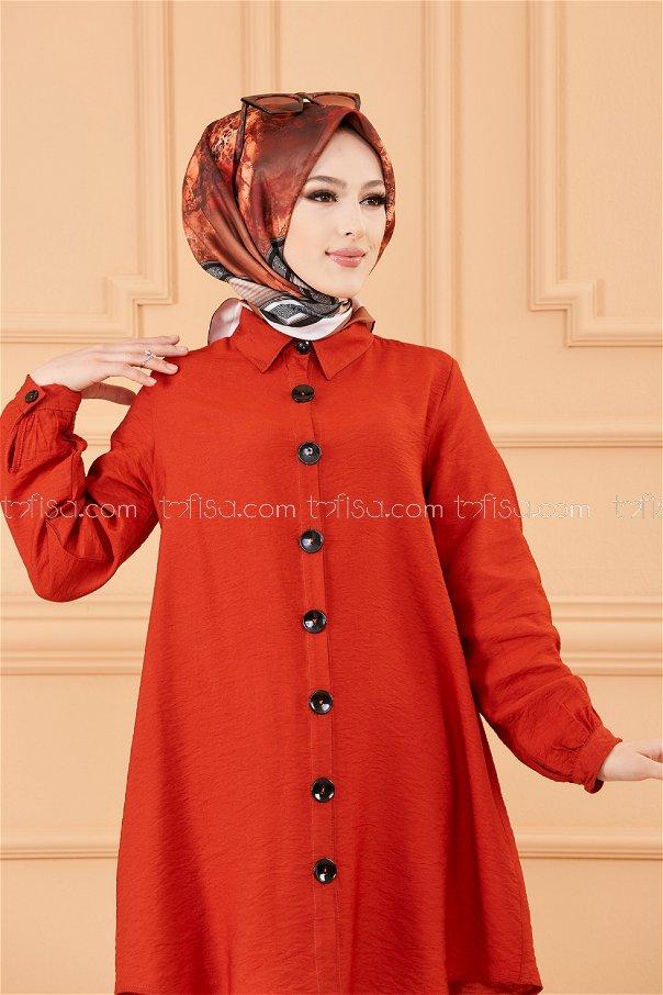 Shirt Tile - 3042
