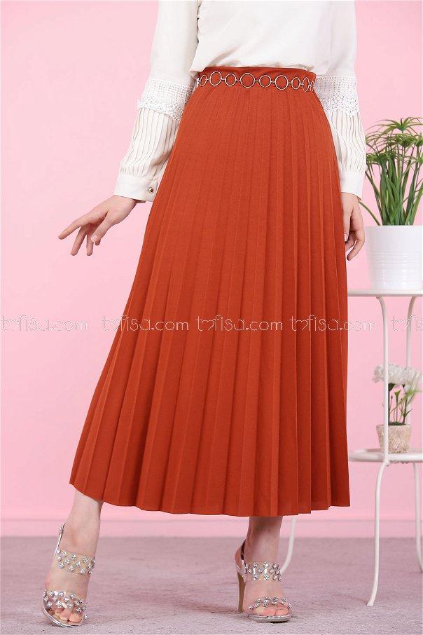 Skirt Tile - 8523