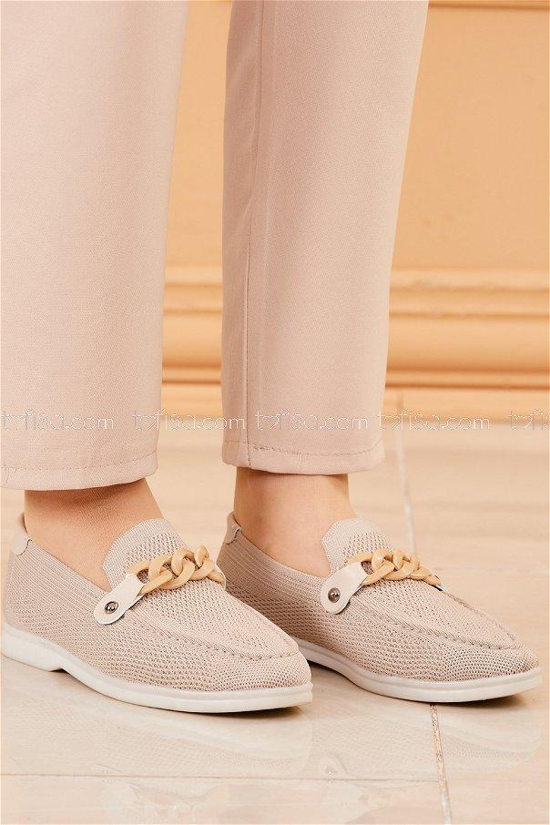Spor Ayakkabı TAS - 20202