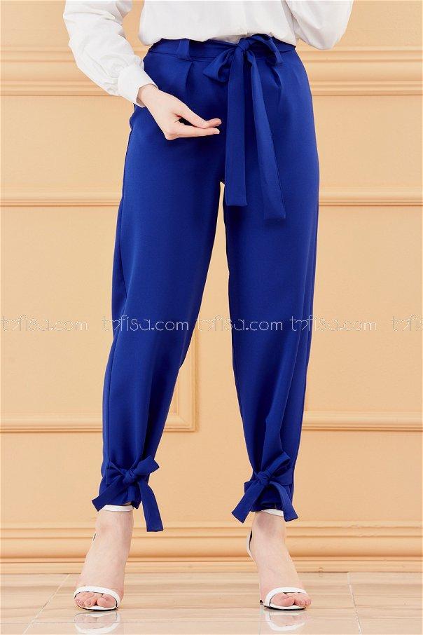 Trousers SAKS - 3524