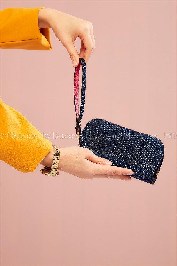 Wallet Sax - 8686